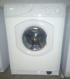 Hotpoint-Ariston Margherita AB63X